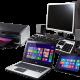 Bulk_Laptops_Desktop_Printers